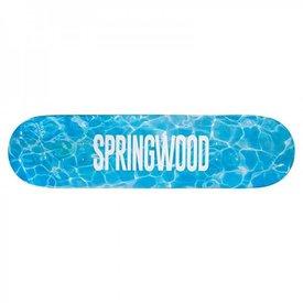 Springwood Poolside Deck 7.75