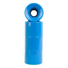 Penny 59mm 83A Blue Solid Wheels