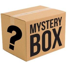 X-Sportsworld Mystery Boxes!