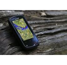 GPS ontvangers