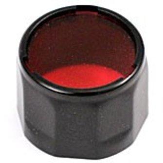 Fenix Filter AD301-R