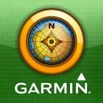 Garmin Garmin BaseCamp Mobile