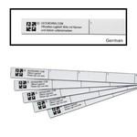 Groundspeak Logstrip nano/micro - 35 logs (5 st)
