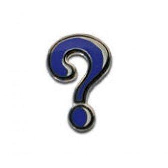 Oakcoins Micro coin Mystery cache