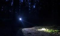 LED en UV zaklampen