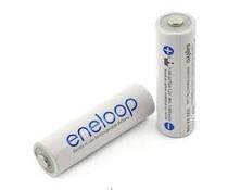 Oplaadbare batterijen & accu's