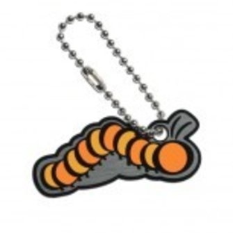 Cache Advance Trackable tag Cachekinz™ insect - Rups