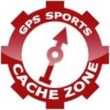 Cache Zone