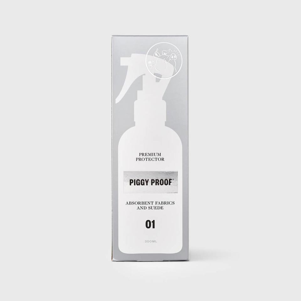 Piggy Preuve Perfum Actif Schoenenspray 2raz3gg