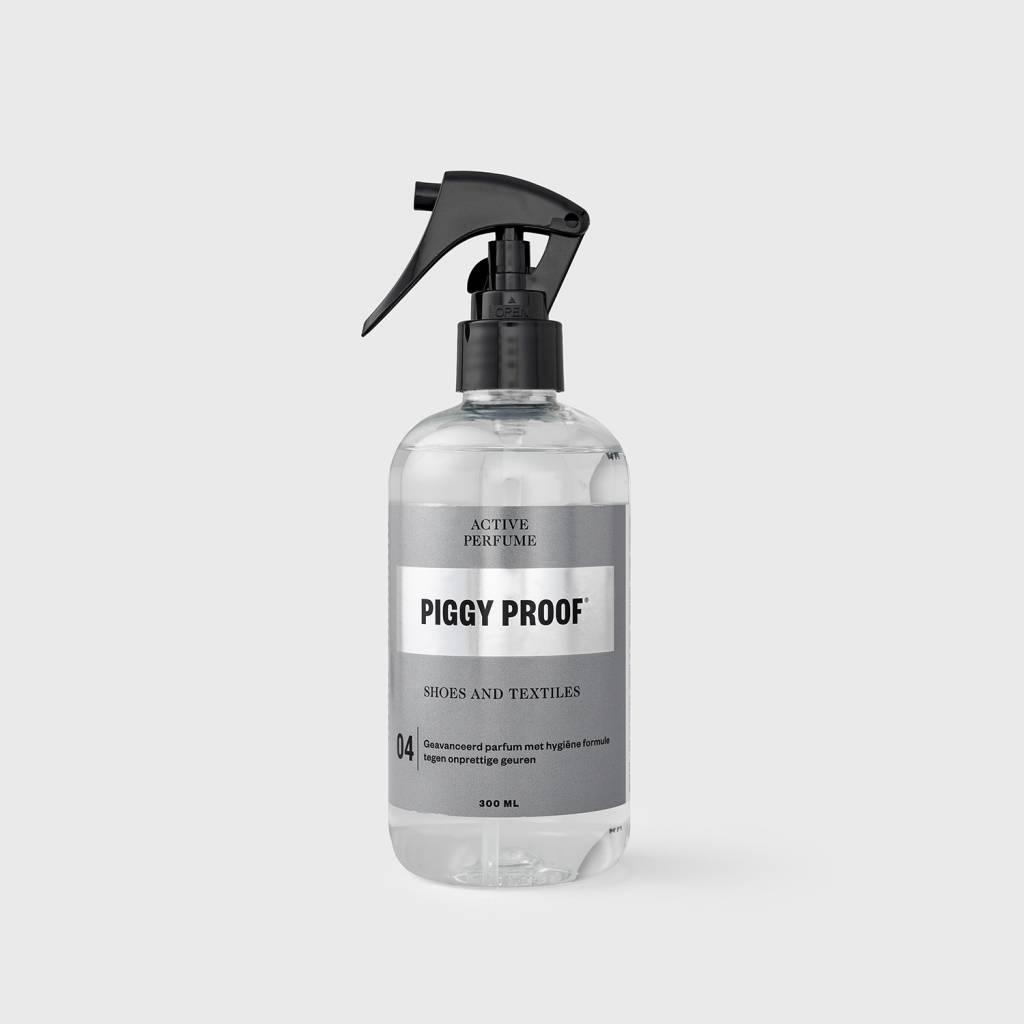 Piggy Preuve Perfum Actif Schoenenspray ZTJT1T1f