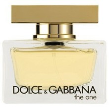 Dolce & Gabbana The One  30 ml eau de parfum spray