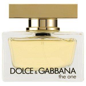 Dolce & Gabbana The One  30 ml eau de parfum spray