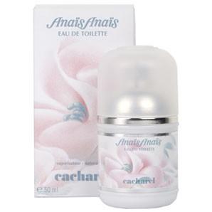 Cacharel Anaïs Anaïs  30 ml eau de toilette spray