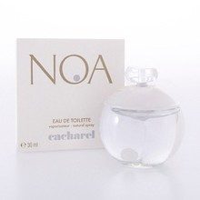Cacharel Noa 50 ml eau de toilette spray