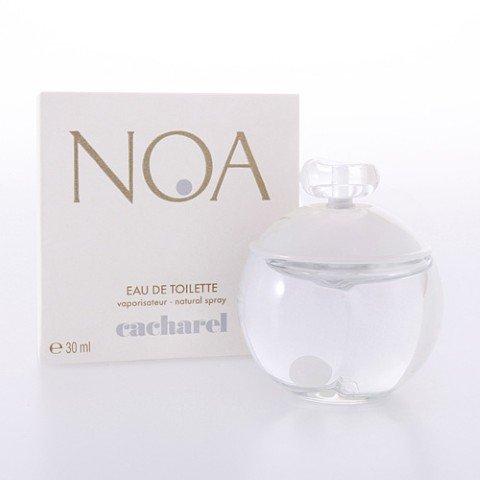 Cacharel Noa 50 ml eau de toilette spray