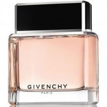 Givenchy Dahlia Noir eau de parfum 75m