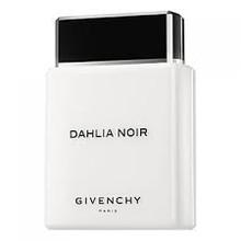 Givenchy Dahlia noir bodylotion 200ml