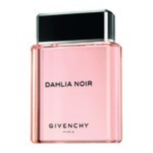 Givenchy Dahlia noir douchegel 200l