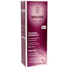 Weleda Evening primrose handcreme Inhoud:50ml