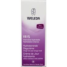 Weleda Iris hydraterende dagcreme Inhoud:30ml