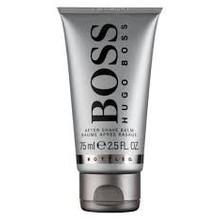 Hugo Boss Bottled after shave balm