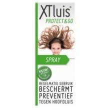 XT Luis Protect & go  200ml