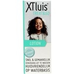 XT Luis Treat and go lotion 250ml