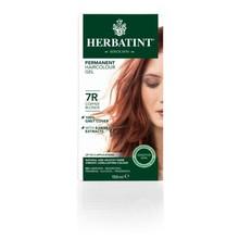 Herbatint 7R Copper blonde Inhoud:150ml