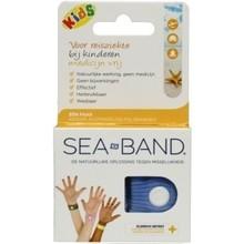Sea Band  Polsband voor meisje Inhoud:1pr