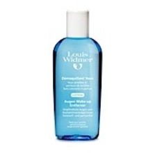 Louis Widmer Oog Make Up Remover Lotion 100 ml