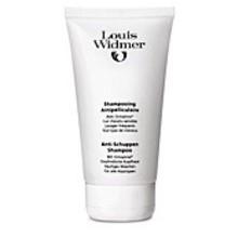 Louis Widmer Anti Roosshampoo Ongeparfumeerd 150 ml