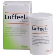 Heel Luffeel H 250tab