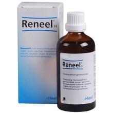 Heel Reneel H  30ml