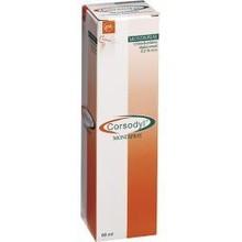 Corsodyl  Mondspray 60ml