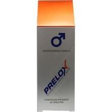 Pharma Nord Prelox Inhoud:60tab