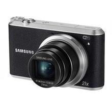 Samsung WB350F zwart