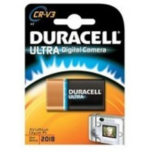 Duracell CR-V3 OneWay