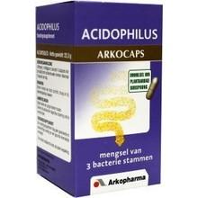 Arkocaps Acidophilus complex 45cap