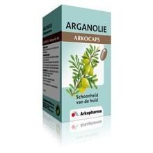 Arkocaps Arganolie 45cap