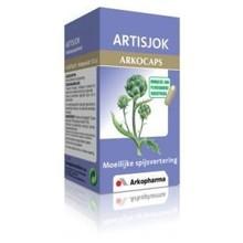 Arkocaps Artisjok 150cap