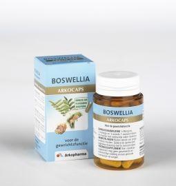 Arkocaps Boswellia 45cap