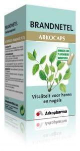 Arkocaps Brandnetel 150cap
