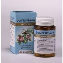 Arkocaps Duivelsklauw 45cap