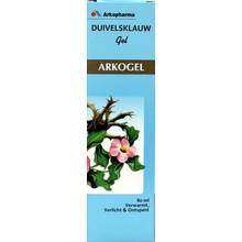 Arkocaps Duivelsklauw gel 80ml