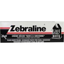 Zebraline tube 100ml