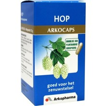 Arkocaps Hop 45cap