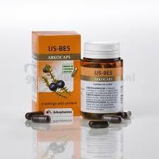 Arkocaps IJs-bes 45cap