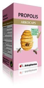 Arkocaps Propolis 45cap