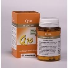 Arkocaps Q10 30cap