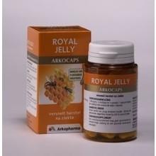 Arkocaps Royal jelly 45cap